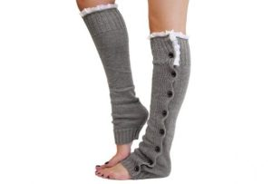 leg-warmers-on-9th-and-Elm