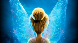 tinkerbell-secret-wings